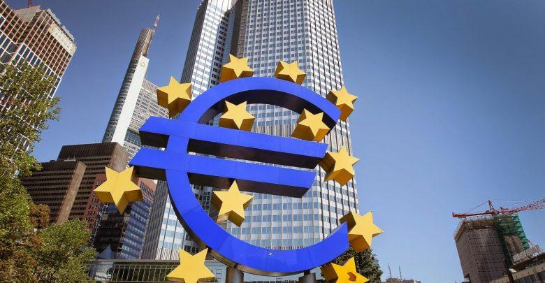 5- اهم المؤشرات الاقتصادية الأوروبية