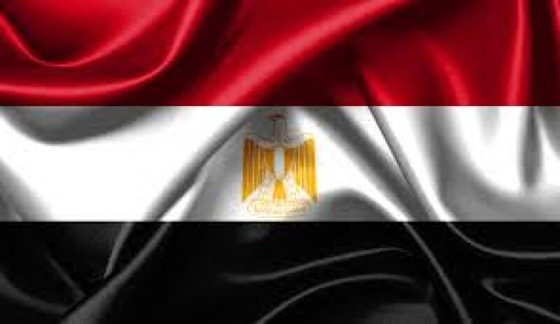 افضل استثمار فى مصر