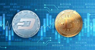 تنظيم تداول العملات الرقمية