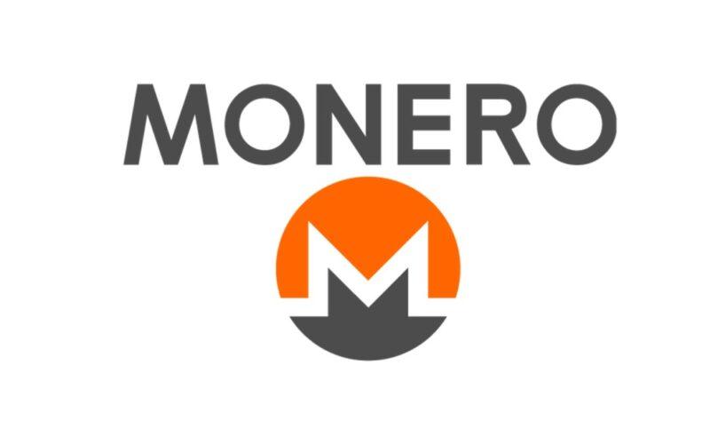 تعدين عملة مونيرو XMR