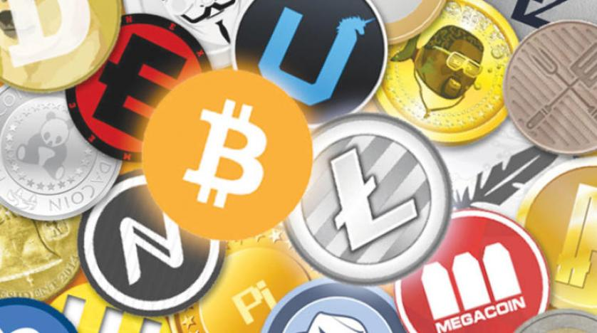 افضل العملات الرقمية