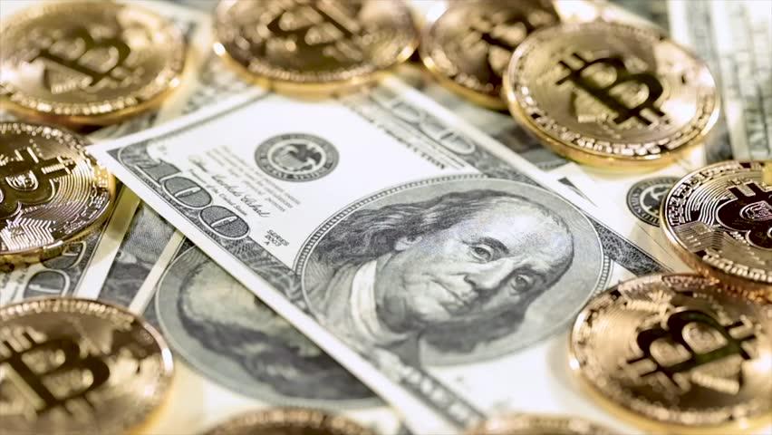 ما الذي يعيقك عن الربح من العملات الرقمية ؟.. وكيف تتغلب علي تلك العوائق ؟