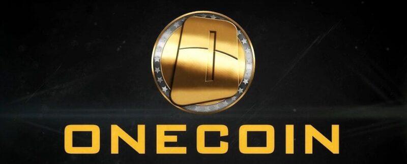 الوان كوين الرقمية Onecoin