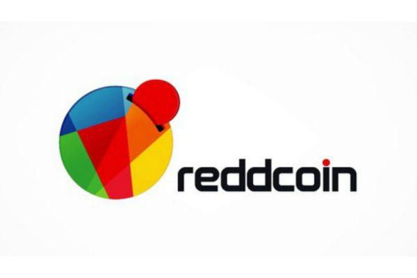 عملة ريدكوين ReddCoin الرقمية