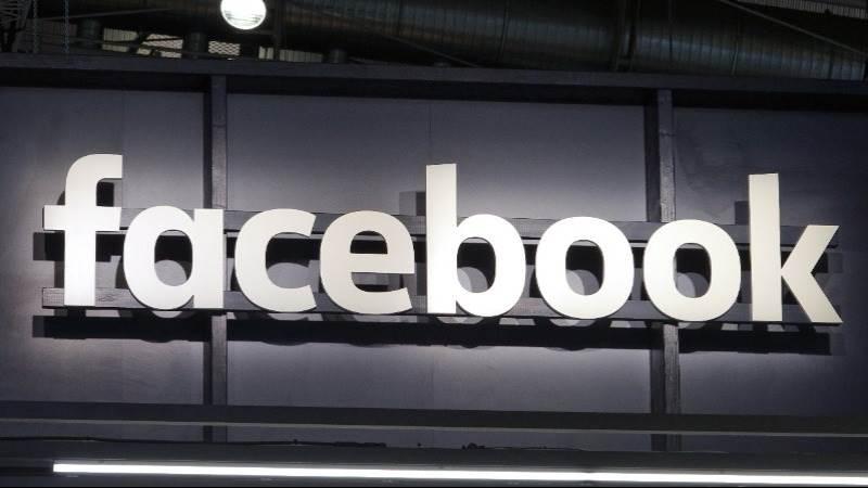 """الفيسبوك يعلن عن ازالة صفحات """"غير صحيحة"""" مقرها إيران ، روسيا"""