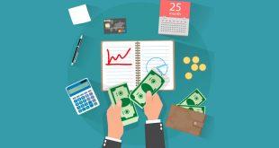 إستراتيجيات تحسين الدخل