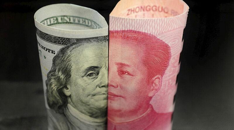 فى اولى خطوات تدويل اليوان الصين تحول دفع ثمن النفط الى اليوان