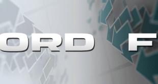 تقييم شركة نورد فوركس Nord FX للوساطة المالية