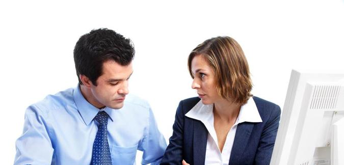 الفجوة بين أجور الرجال و النساء