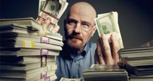 لماذا يكون المال الحرام منزوع البركة ؟