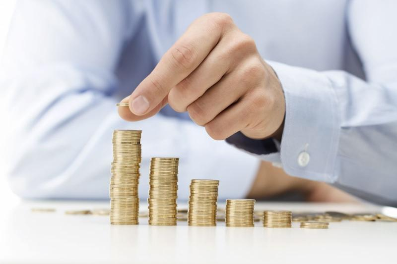 خطوات القيام بعمل إدارة المصاريف و زيادة الإدخار