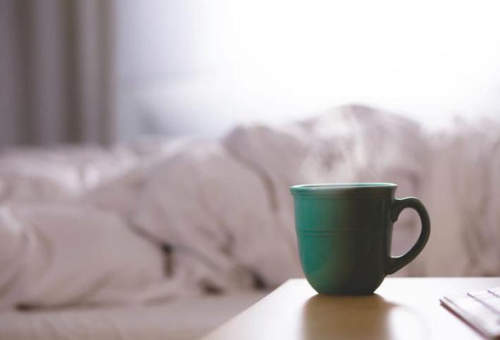 العادات الصباحية للأثرياء والناجحين حول العالم