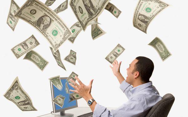 إدارة أموال الفوركس