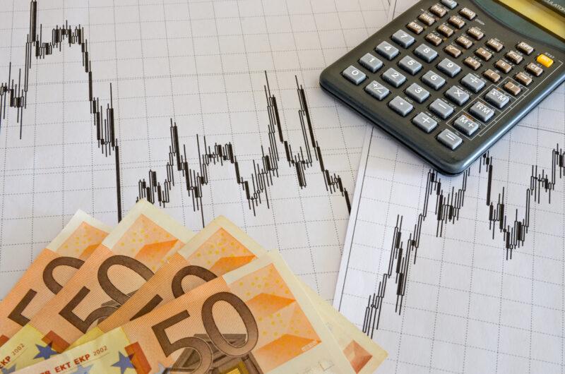 أهم النصائح التى تساعدك فى بناء خطة ناجحة لإدارة المال فى الفوركس