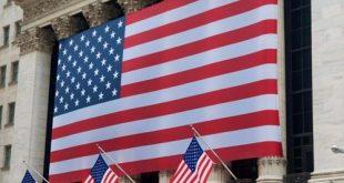 الاسهم الامريكية