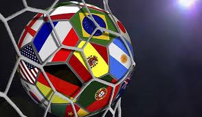 دراسة من غولدمان ساكس تتوقع فرنسا والبرازيل فى النهائي ومصر تخرج من الدور الاول