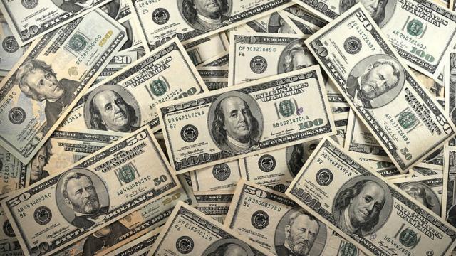 عادات بسيطة تُساعد مشروعك علي كسب المال