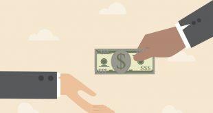 أفكار خاطئة عن المال