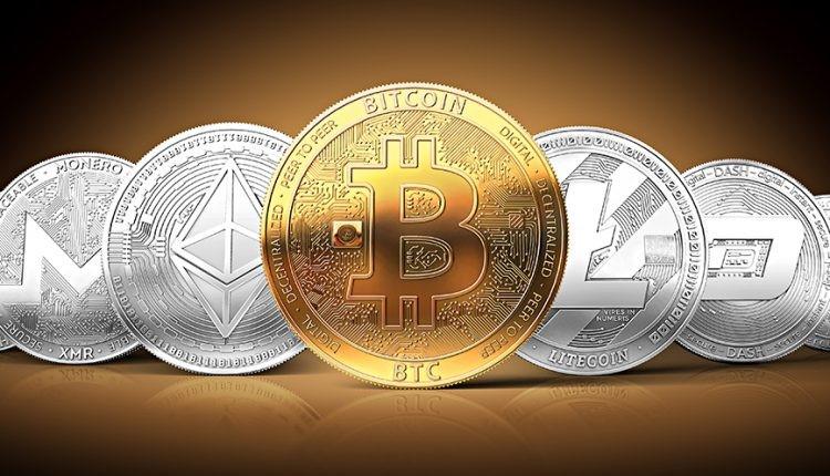 البيتكوين أم العملات الرقمية البديلة