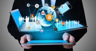العملات الرقمية Cryptocurrencies الأكثر تداولاً حول العالم