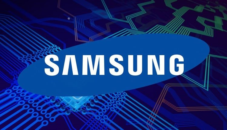 سامسونج تبدأ في قبول العملات الرقمية