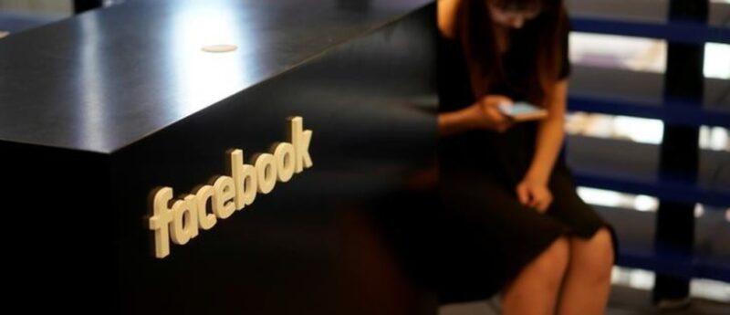 فيسبوك سيتم تشغيله بالطاقة المتجددة بنسبة 100٪ بحلول عام 2020