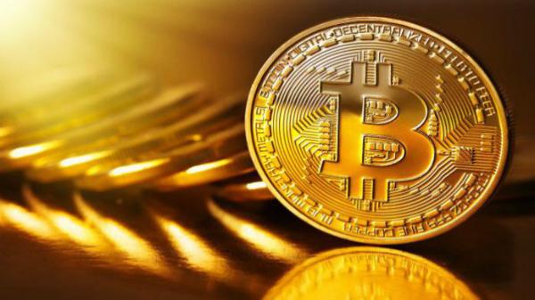العملات الرقمية والبيتكوين تصبح خطرا