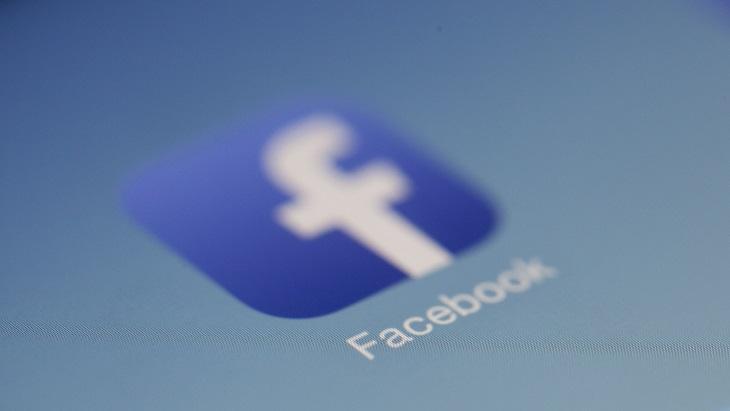 خوارزمية فيسبوك