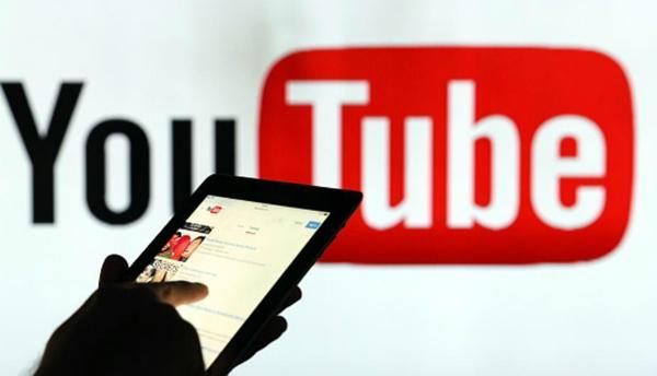 يوتيوب تستعد لإطلاق ميزة