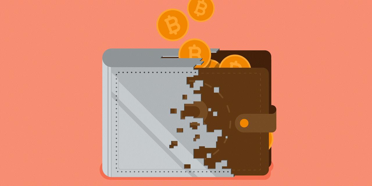 أفضل محافظ العملات الرقمية المشفرة لعام 2018