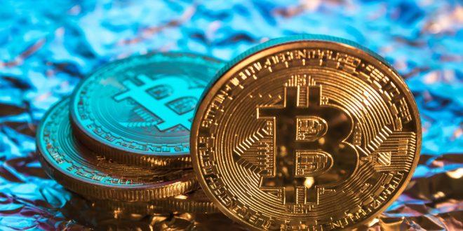 ادوات العملات الرقمية المشفرة