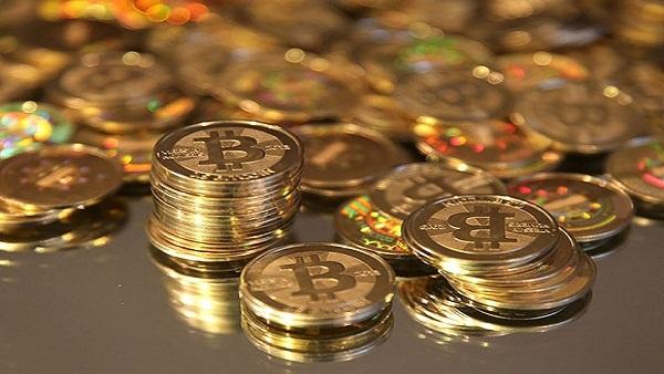 العملات الرقمية الأشهر في سوق الفوركس