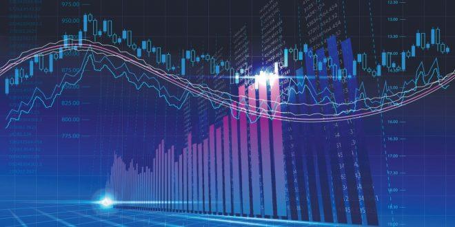 تداول العملات الرقمية المشفرة