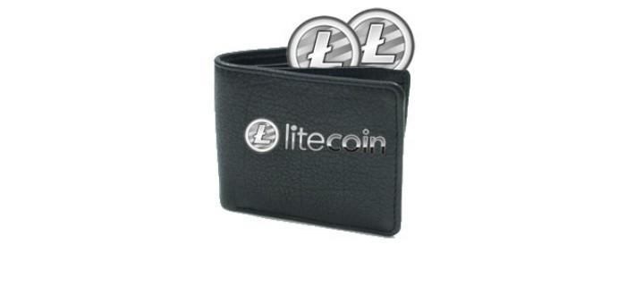 تعرف على أفضل محافظ عملة Litecoin