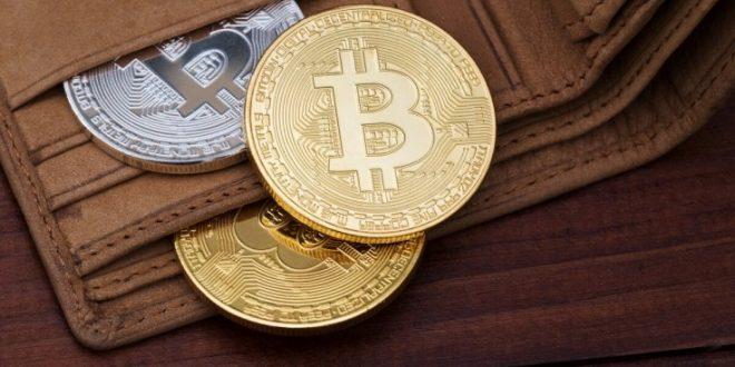 تعرف علي محافظ العملات الرقمية المشفرة الأكثر بساطة و أمان لتخزين BCH و BTC