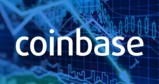 حزم Coinbase Bundle