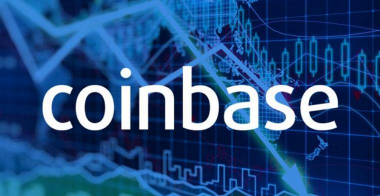 حزم Coinbase Bundle