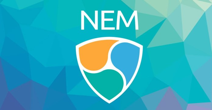 كل ما يجب معرفته حول العملة الرقمية Nem و التي رمزها XEM