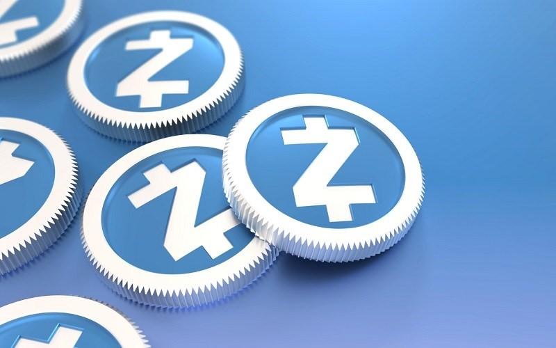 محافظ العملة الرقمية Zcash
