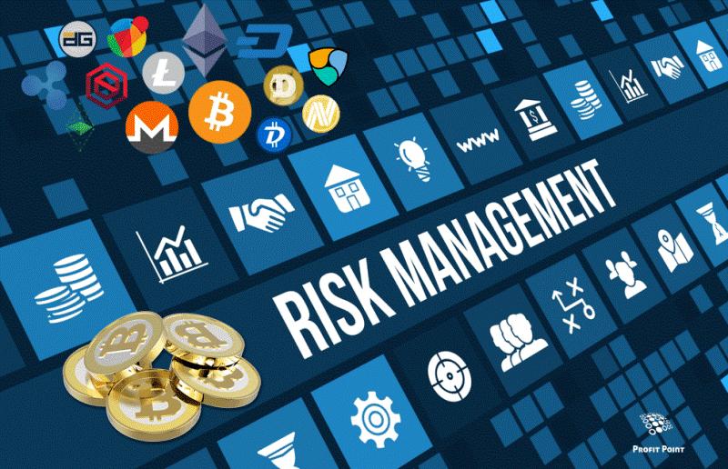 مخاطر الإستثمار في عملة البيتكوين