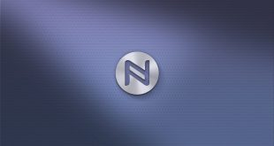 Namecoin