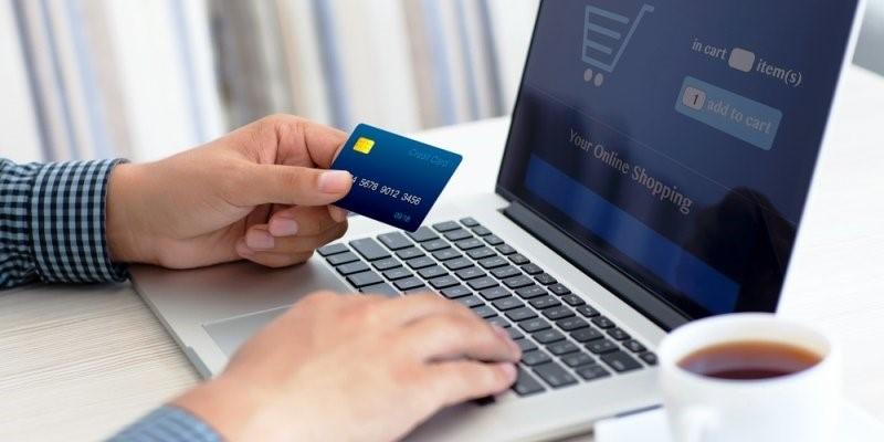 تطور أنظمة التجارة الالكترونية