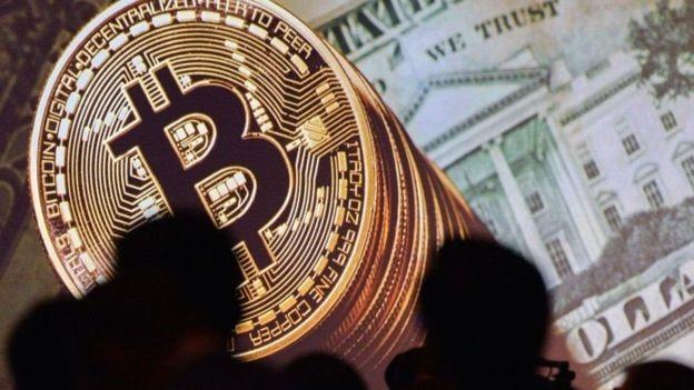 معوقات الربح من العملات الرقمية