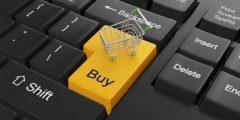 أكثر المنتجات مبيعا على الانترنت 2019