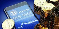 أسباب الخوف من العملات المشفرة ؟