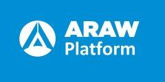 منصة ARAW