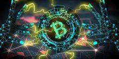 فرنسا تصادق على قانون لتشريع استثمار العملات الرقمية