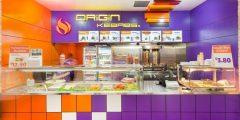 منع مطعم استرالي من نشر اعلان متعلق بمدفوعات البتكوين من الفيسبوك
