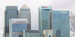 أكبر البنوك التي تحارب البيتكوين تستخدمها لدفع الغرامات تجاوزت 243 مليار دولار منذ الأزمة المالية