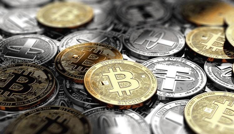 العملات المشفرة القابلة للتعدين أعلى من القيمة الحالية لها بكثير